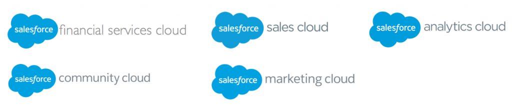 Salesforce | Alianz