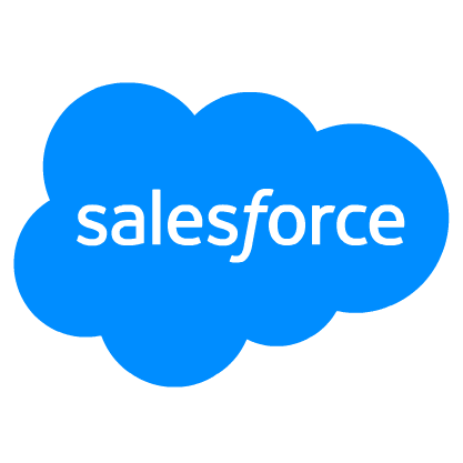 SALESFORCE® SOLUTIONS