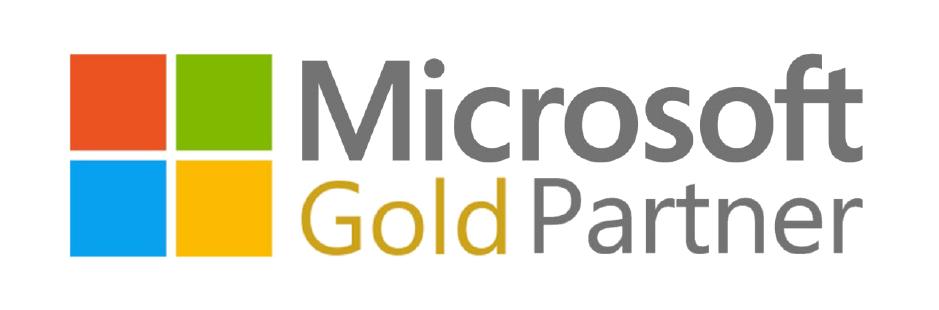 Microsoft Partner Logo images  Hdimagelib